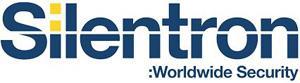 Logo Silentron