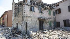 Agevolazioni prima casa in seguito a terremoto