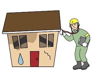 Inagibilità abitazione e agovolazioni prima casa