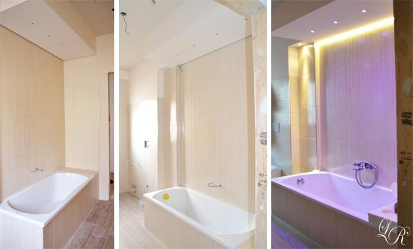 Vasca Da Bagno Murata : Progettare una vasca da bagno