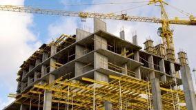 Gravi difetti di costruzione