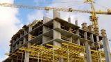 Responsabilità dell'appaltatore per gravi difetti di costruzione