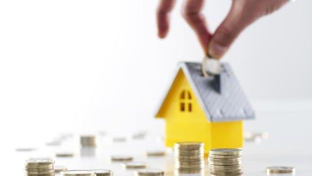 Locazione alloggi sociali: il decreto su futuro riscatto e credito d'imposta