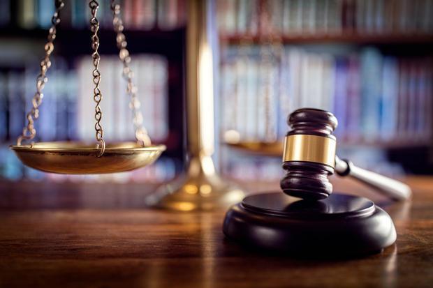 La donazione per la giurisprudenza