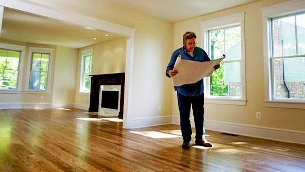 Qual è l'orientamento ottimale di una casa?