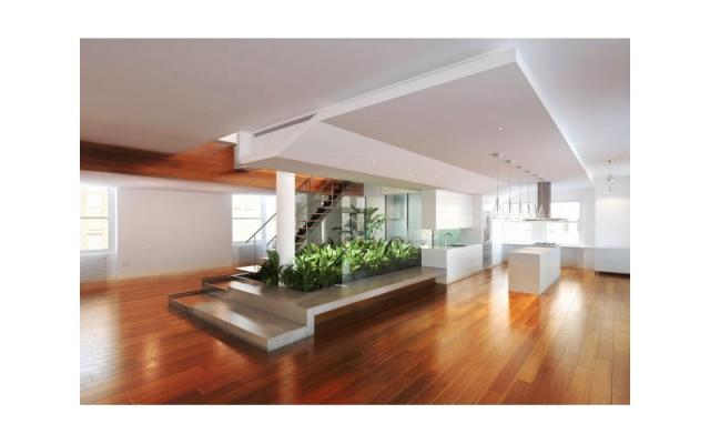 Orientare la casa - Migliore esposizione casa ...