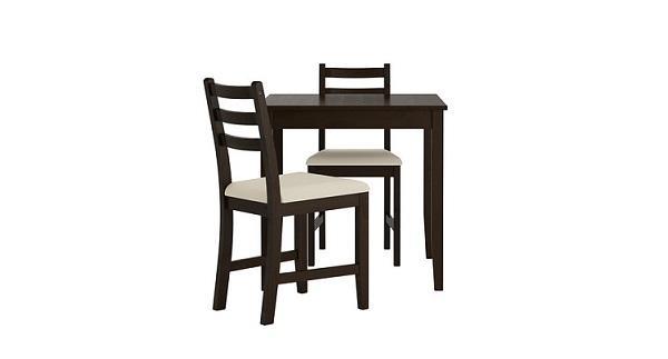 Piccoli tavoli da cucina - Dimensioni tavoli da cucina ...