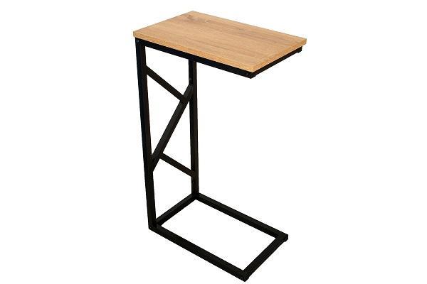 Tavoli piccoli tavoli rettangolari piccoli tavolo for Piccoli tavoli da cucina