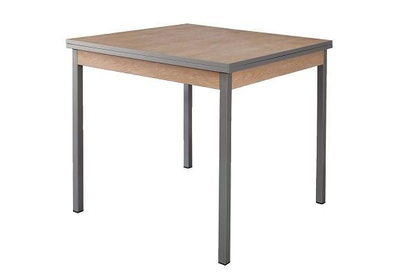 Foto piccoli tavoli da cucina for Tavoli da cucina piccoli