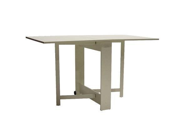 Piccoli tavoli da cucina - Tavolo consolle mercatone uno ...
