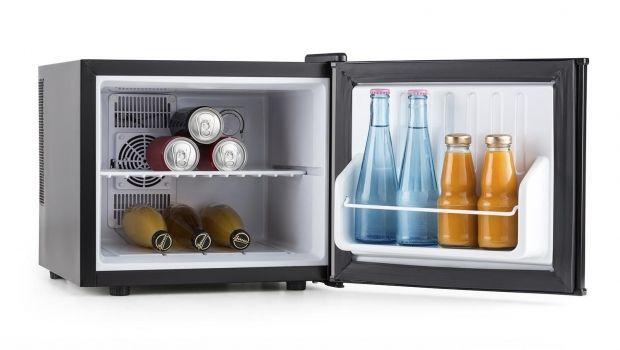 Mini frigo per casa, ufficio e auto
