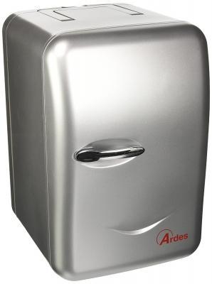 Mini frigorifero portatile Ardes su Amazon