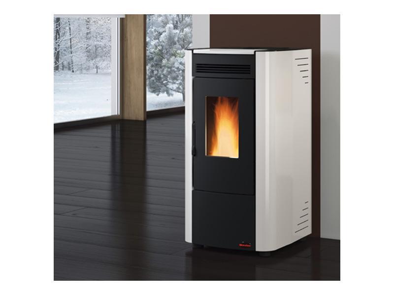 Stufe a pellet e stufe a legna consigli sulla scelta - Stufe a legna per cucinare e riscaldare ...