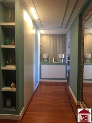 Realizzazione interni Cartongesso Milano