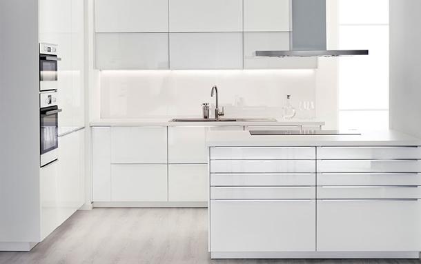 Cucine componibili Ikea