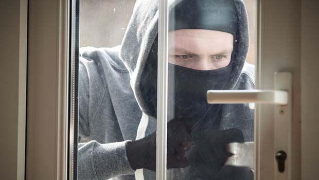 Arrestata la banda della chiave bulgara, specializzata in furti d'appartamento