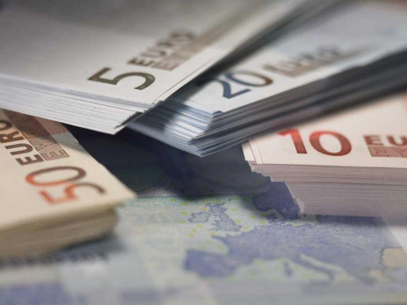 Legge risparmio energetico, modalità di pagamento serramenti