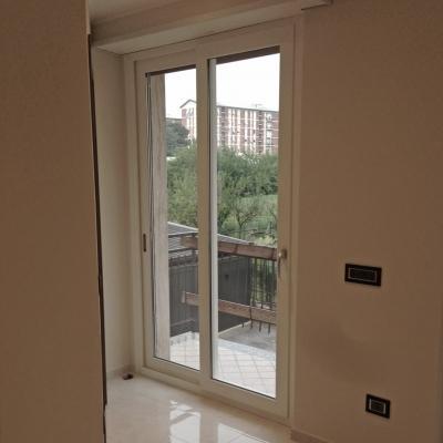 Sostituzione serramenti e detrazioni fiscali - Sostituzione finestre detrazione ...
