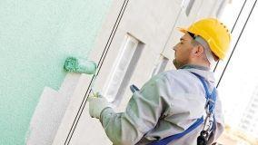 Come migliorare l'isolamento termico di un edificio con la tecnologia termo-ceramica