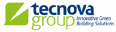 Logo Tecnova Group