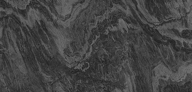Neolith Retrostone Silk