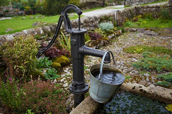 Come Costruire Una Fontana In Cemento.Come Costruire Una Fontana Da Giardino In Mattoni Fontane Da
