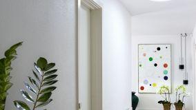 Il tunnel solare, una soluzione ottimale per l'illuminazione dei locali ciechi