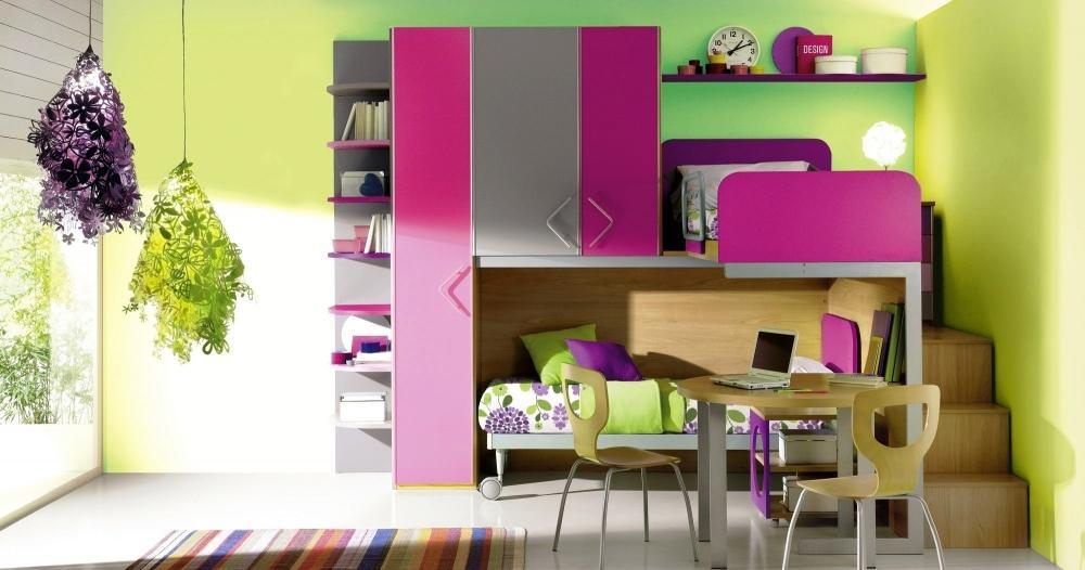 Foto dipingere le pareti di casa foto dipingere le pareti di casa - Dipingere le pareti di casa ...