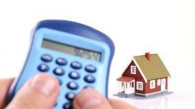 Contratto di locazione: a chi spetta il pagamento delle bollette?