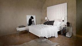 Come scegliere i mobili d'arredo per la camera da letto
