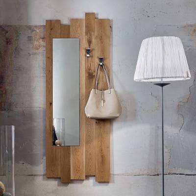 Specchio ingresso ArredaClick