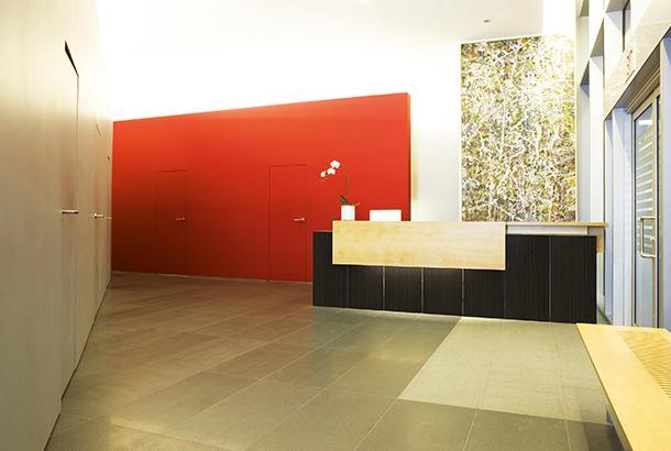 3M Italia DI NOC™ pavimenti e rivestimenti colorati