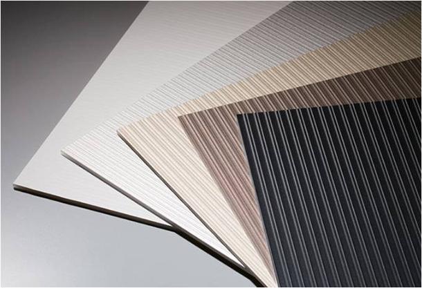 Pavimenti e rivestimenti ultrasottili - Piastrelle spessore 3 mm ...