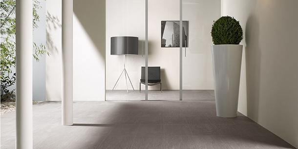 pavimenti materici collezione Stone by Cooperativa Ceramiche d'Imola