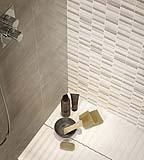 Design bagno Marazzi