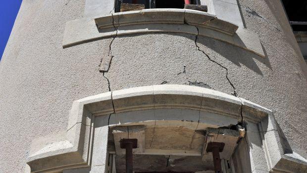 Come realizzare il consolidamento di strutture murarie e delle fondazioni