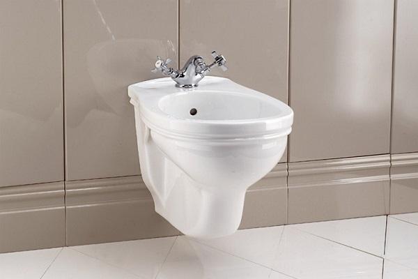 Mobili bagno vintage usati bagno in stile vintage caldo e rtro with mobili bagno vintage usati - Mobili bagno retro ...