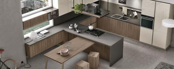 Emejing Cucine Record Opinioni Pictures - Ideas & Design 2017 ...