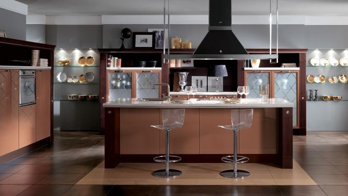 https://media.lavorincasa.it/post/17/16304/gallery/11119/cucina-scavolini.jpg