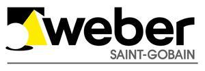 Logo Weber Saint-Gobain