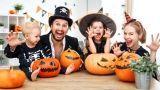 Organizzare la festa di Halloween