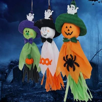 Decorazioni per la festa di halloween in vendita su Amazon