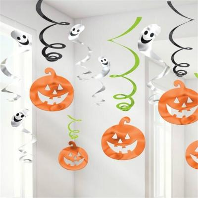 Decorazioni soffitto Halloween di Party City