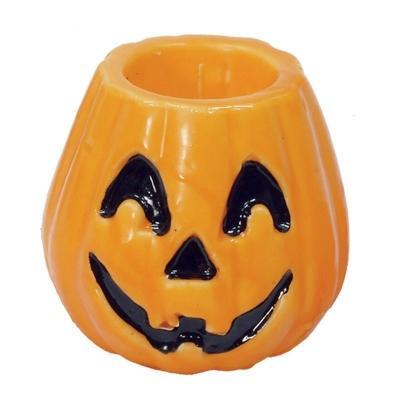 Decorazioni Halloween zucca di Festa Mix
