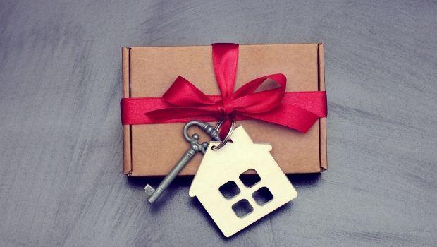 Costi acquisto casa nella stessa collana with costi - Costo atto notarile acquisto prima casa con mutuo ...
