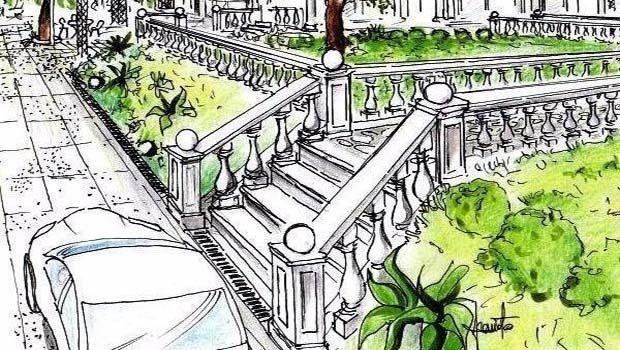 Arriva il bonus verde, la detrazione fiscale per sistemare terrazze e giardini