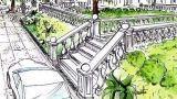 Bonus verde per terrazze e giardini