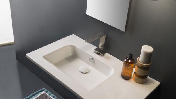 bagno: sanitari e arredo bagno - Arredo Bagno Sanitari