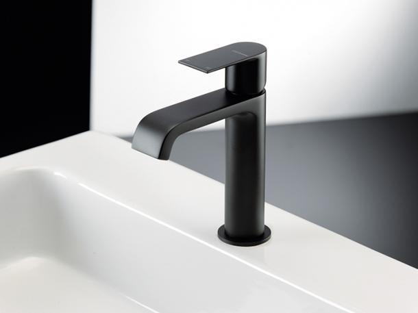 Rubinetteria Bagno Tradizionale : Rubinetteria bagno nuovi modelli rubinetteria bagno nuovi modelli