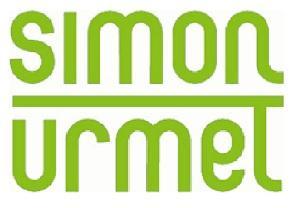 Placche Simon Urmet